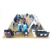 Placa Principal Toshiba  Ms-6544  Ms-6610  Nova Micro System