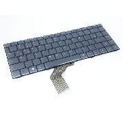 Teclado Notebook Semp Toshiba 71-830139-00 Oct-2005