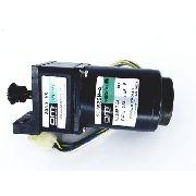 Motor Controle De Velocidade 21k6rgn-a