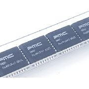 Ci Circuito Integrado 49fl004t-33jce (bios) Pmc