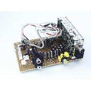 Placa Pci Principal Semp Toshiba Ms 7716 Montada Nova