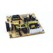 20 Placa Fonte Monitor Lcd Pi 94632 Para Retirada Peças
