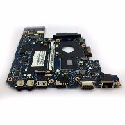 Placa Notebook Acer Emachine350 Nah02.001 Nav51 La-6311