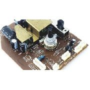 Placa Amp Rg8170 Para Rádio Aparelho De Som