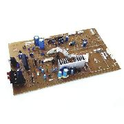Placa Principal Semp Toshiba Mc852mp3 Original