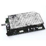 Placa Sintonizadora Semp Toshiba Pl4210w Nova Original
