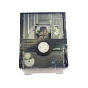 Unidade Ótica Completa Dl3gu Nova Mecânica Leitor