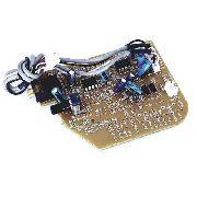 Placa Do Karaokê Semp Toshiba Ms 6613 6620 6630 Original
