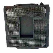 Soquete Lga 1155 Original Processador com Esferas Lga1155