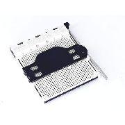 Soquete Fm2 - Amd Para Placa Mãe Novo