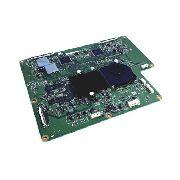 Placa Logica Da Tv Semp Toshiba 65wl800(a) 3d, V28a001289c1