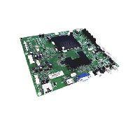 Placa Principal Da Tv Toshiba 55l7400 Modelo Kdl49mt782un