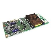 Placa Inverter Para Tv Semp Toshiba Lc370wun-sab1 6632l-0490a