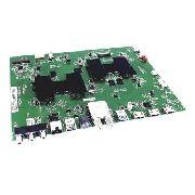 Placa Principal Para Tv Semp Toshiba Tcl L50e5800us Original
