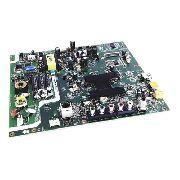 Placa Principal Da Tv Semp Toshiba Dl3944 F (35017652)