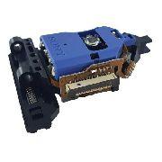 Unidade Ótica Sony Khm313am