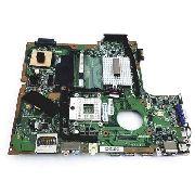 Placa Mãe Notebook Semp Toshiba Is-1462 50-71473-20 Original