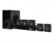 5 peças Caixa De Som Para Home Theater Semp Toshiba Xb4531mp