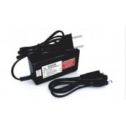 5 peças Fonte Micro Nobreak 5v e 12v utilizada em Modem Cftv e Terminais da marca Vision  Modelo VS-FMNB12E05