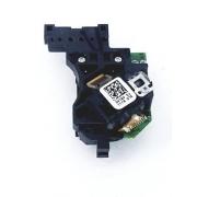 5 Peças Unidade Ótica Laser Samsung Soh-dl6 Dl6