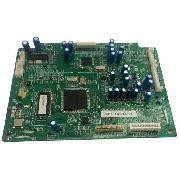 Placa Lógica Nc-8008-9 Ms8050 8008 Toshiba