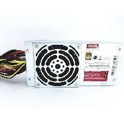 Fonte Slim Atx Dts300bbr 80 Plus 300 W Pc Bivolt