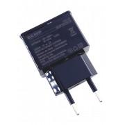 Carregador USB Original Semp CRT-07 5V 2A para Celular Tablet e Outros
