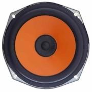 Alto Falante laranja K.Tone 5,39 polegadas 6 Ohms