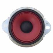 Alto Falante vermelho Kingswell 2,32 polegadas 4 Ohms