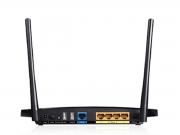 Antena Para Roteador Wirelless D-link E Outros Wifi