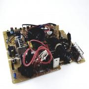 Placa para TV de tubo 20E92U17  da marca Semp Toshiba