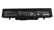 Bateria para Notebook  IS 1558 GLW-PTT50BKA6/ SMP-PTT50BKA6  11.1V 4400 mAH /48.84 Wh W7410 - W7415