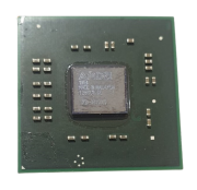 Chipset BGA AMD 216-0890010 Novo