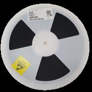1 Peça Circuito Integrado Vídeo Decoder 32LFCSP ADV7182AWBCPZ-RL 7182