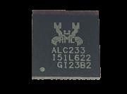 Circuito Integrado ALC233 - QNF48