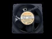 Cooler 120x120x38 4715MS-23T-B5A 230V para Refrigeração Industrial