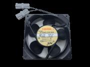 Cooler 120x120x38 4715MS-23W-B5A 230V para Refrigeração Industrial
