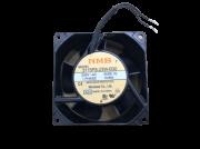 Cooler 80x80x38 3115PS-23W-B30 230V 10/8W 50/60Hz
