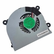 Cooler Adda 6-23-AC450-013 AB6505HX-J03 DC5V 0.40A