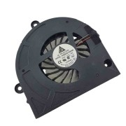 Cooler DELTA KSB06015HA DC05V - 0.4A