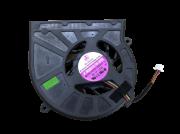 Cooler para Notebook HP551205H-01 5V 0.50A