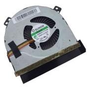 Cooler Lenovo IDEAPAD MG60090V1-C170-S99