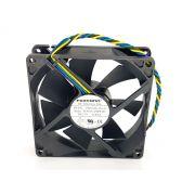 Cooler Ventilador 90x90 Foxconn Pv902512pspf 0d Dc12v 0.40a