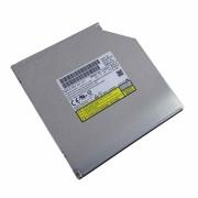 Drive Slim Novo UJ8E2 Dvd-rw sem frente para notebook