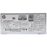 Fonte Atx Hp 180w Prodesk 400 G3 AAD-848050-201 Ps-4181-7