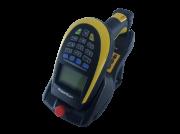 Leitor de Codigo de Barras Datalogic PowerScan PM9300 Family BC9XX0-STAR