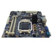 Placa MÃE  D880P V1.0 Produto Novo