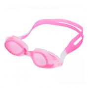 706139aa7 Óculos para natação Acqua esporte rosa adulto feminino não embaça