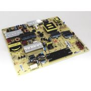 Placa da Fonte para TV LED 49 polegadas da marca Semp Toshiba modelo 49L7400  55L7400 KIP+L150E08C2