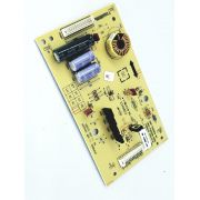 Placa Inverter Tv Semp Toshiba Le3973 original 168P